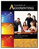 Essentials of Accounting 9780759392465