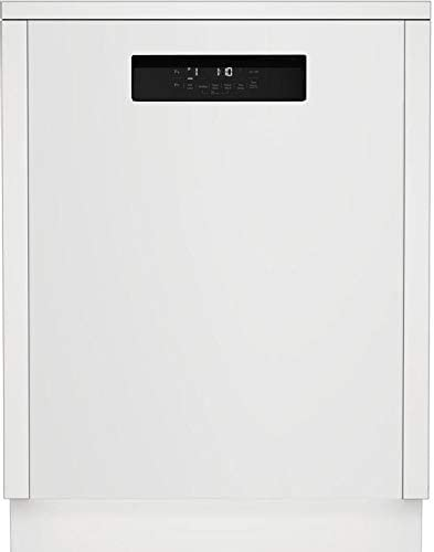 10 Best Blomberg Dishwashers of March 2020 15