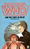 Doctor Who and the State of Decay, Terrance Dicks, 0426201337