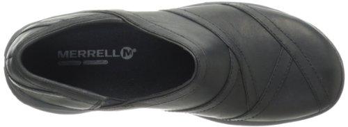 Encore Eclipse 2 Slip-On Shoe