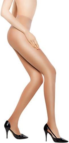 MD 8 15mmHg Compression Pantyhose Stocking