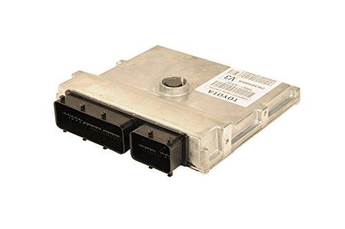 ACDelco 19205593 GM Original Equipment Powertrain Control Module