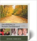 Foundations in Human Development 2nd Edition