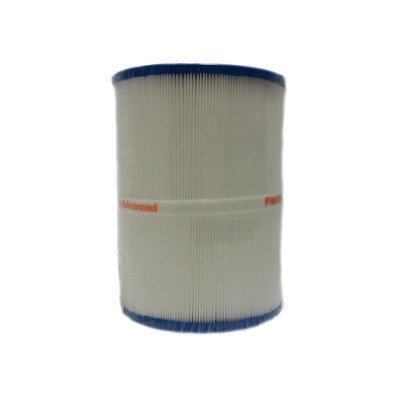 Replacement Spa Filter by AquaRest Spas (Image #1)