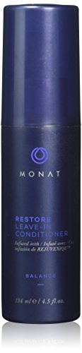 Monat Balance Restore Leave In Conditioner