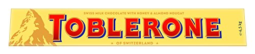 toblerone-jumbo-45-kg-80-cm