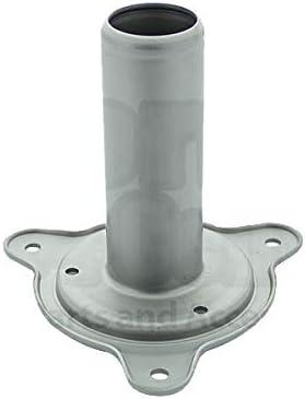 Mopar 5159176AA Input Shaft Seal