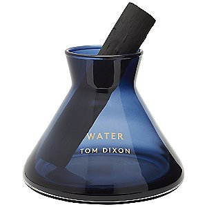 Scent Elements Diffuser - Water by Tom Dixon