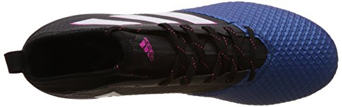 Scarpe Adidas Mens Asso 17.2 Primemesh Nero-blu