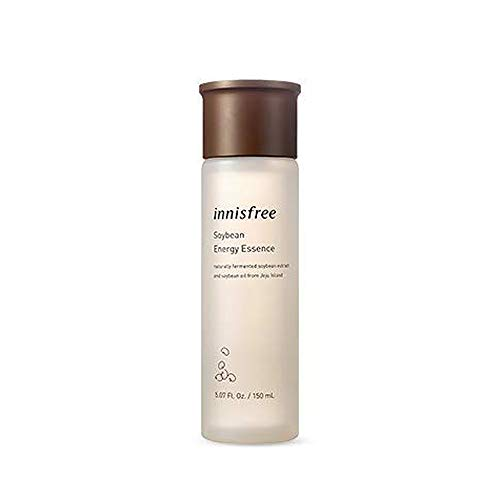 Innisfree Soybean Essence, 5.07 Fluid Ounce ()