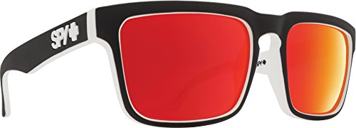 Sunglasses Spy For Men
