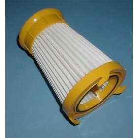 (Eureka Style DCF-2 61805 Dust Cup Filter)