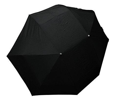 Best Handy Diseñador Elegante Lluvia o Sol Paraguas Dad Hombres Mujeres El Nino Preparación único último minuto...
