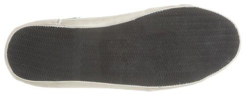 Kaporal Safia - Zapatillas de Deporte de material sintético mujer negro - Noir (8 Noir)