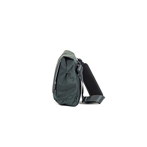 Ordenador Bolsa Moto Para Badolera '' Portátil Gris Timbuk2 Stark 16 fSqwnf04