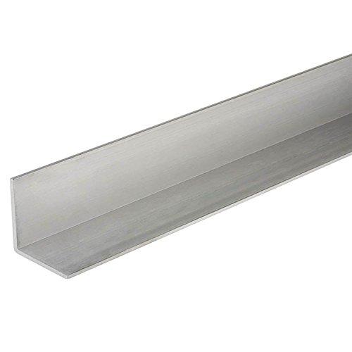 aluminum angle iron - 6