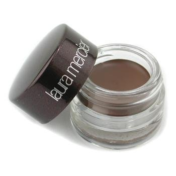 Laura Mercier Brow Definer - Soft 2.55g/0.09oz (Laura Mercier Brow Definer)