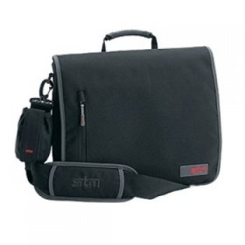 stm-bags-llc-medium-brink-case-for-155-inch-powerbook-black-charcoal-