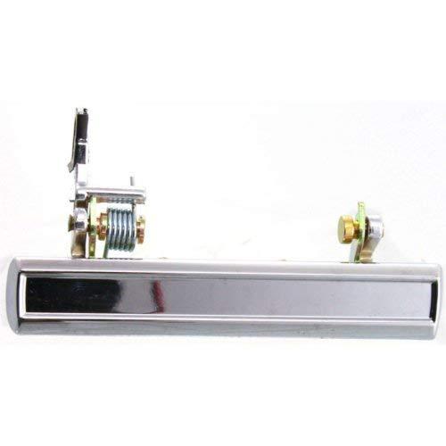 Handle Compatible with PONTIAC FIREBIRD 1973-1981 RH ()