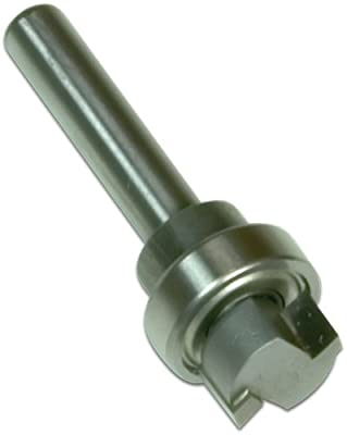 Woodhaven 8500 Mortise Bit from Whiteside