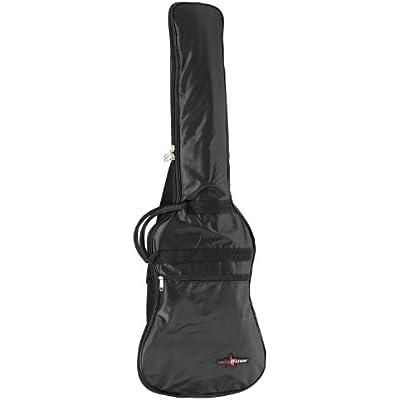 st-louis-music-inc-usb-8b-bass-guitar
