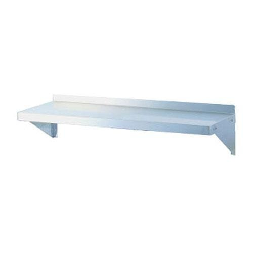Turbo Air Wall Mount Shelving TSWS-1224