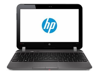 HP 3125 - 11.6