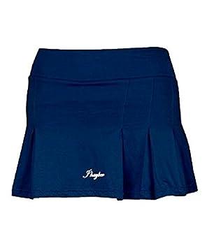 Jhayber - Falda pádel raqueta, talla l, color marino: Amazon.es ...