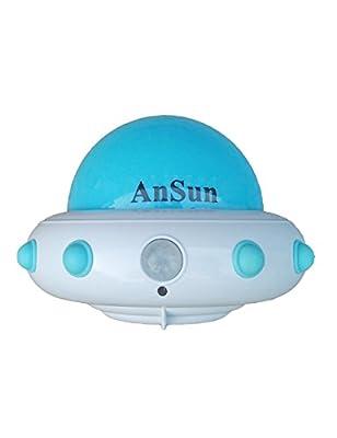 AnSun LED Night Lihgt