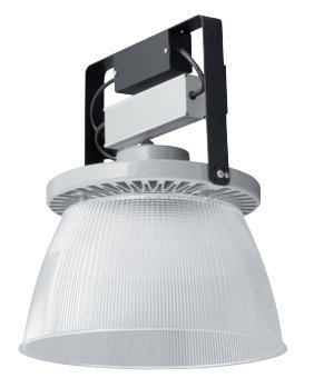 Hubbell Led High Bay Lighting in US - 8