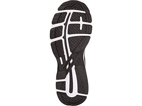 ASICS Men's GT-2000 7 Running Shoes 7