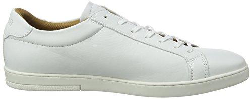 LNSSFindon - Zapatillas hombre Blanco - blanco