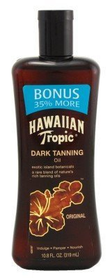hawaiian-tropic-dry-tanning-oil-10-oz-bonus