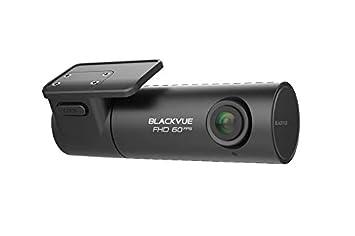BlackVue DR590-1CH-16 - Cámara de vigilancia Full HD para Sony Starvis