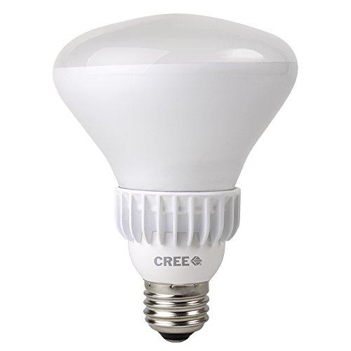 Buy Cree Led Light Bulbs