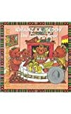 Kwanzaa Teddy, The Curious Bear, Lynda Anne Ball, 1889383112