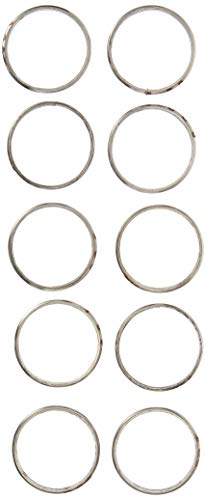 Cometic Extreme Layer Two Seal - Cometic C9540 Replacement Gasket/Seal/O-Ring