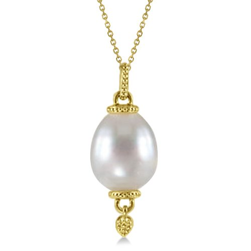 paspaley-south-sea-cultured-pearl-drop-pendant-granulated-14k-y-gold-11mm