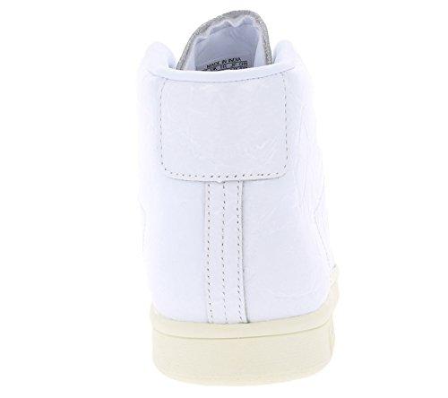 Stan MID Women Originals Smith adidas f4vqwBOO