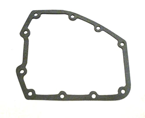 M-G 331n17 cam Cover Valve Cover Gasket for 1450 1550 Twin cam Harley Davidson