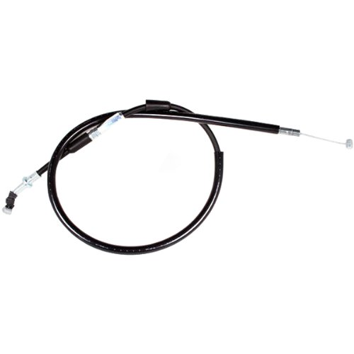 Motion Pro Stock Replacement Clutch Cable (02-0412) (Clutch Cable Replacement)