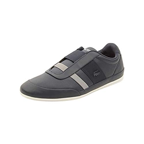 Misano Elastic 318 1 U Sneaker good