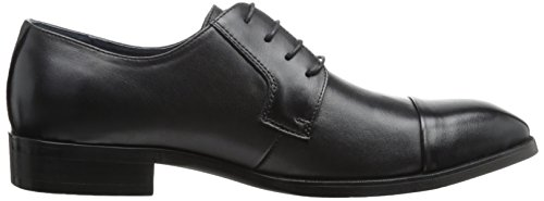 Black Oxford Mens Abboud Black Oxford Mens Mens Joseph Black Abboud Joseph Oxford Abboud Harris Harris Harris Joseph aaqgnTWBwf