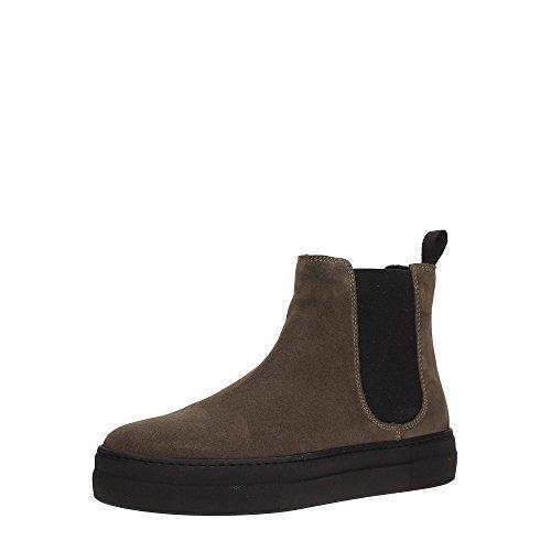 botas FRAU zapatos vis de 40D1 RqUTwz
