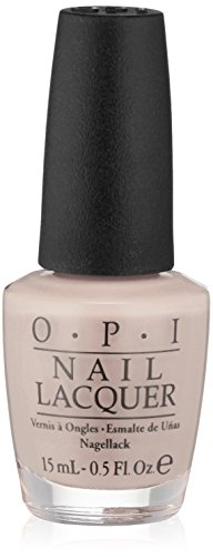 opi-limited-edition-germany-collection-nail-lacquer-my-very-first-knockwurst-05-fl-oz