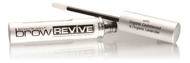 Brow Revive Sérum