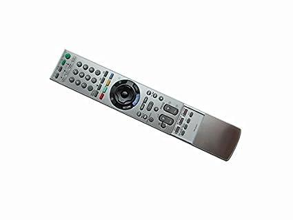 SONY KLV-22BX300 BRAVIA HDTV DRIVER FOR WINDOWS 10
