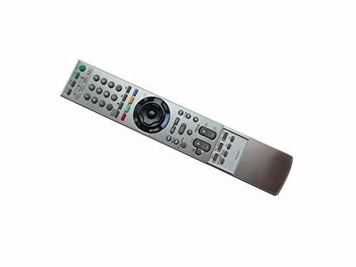 Universal Remote Control Fit For Sony RM-YD010 KDF-42E2000 XBR-65X900A XBR-65X905A LCD LED Rear Projector XBR BRAVIA HDTV TV HCDZ HCDZ-X15590