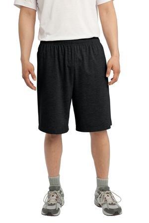 Knit Sport Elastic - 6