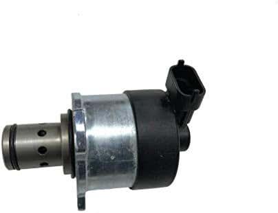 OEM Detroit Diesel DD13 DD15 DD16 Fuel Meter Metering Quantity Control Valve dde A0000900069